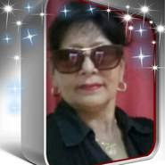 claritar4's profile photo