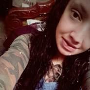 marianamorales9's profile photo