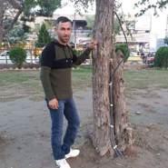 user_yr2916's profile photo