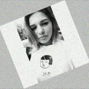 barmacnfmi72's profile photo