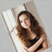 bobmaxnfmi72's profile photo