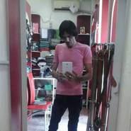 user_vetd4287's profile photo