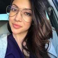 elizabeth9011's profile photo