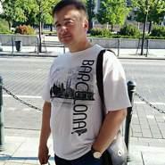 aleksandrs84's profile photo