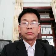 user_wpubl2684's profile photo