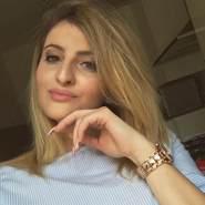 melissabosmace07's profile photo