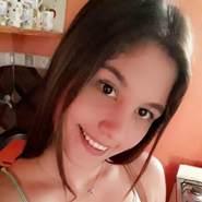 BeluM12's profile photo