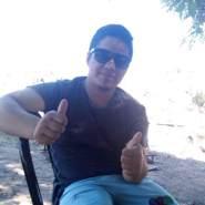 morcho028's profile photo