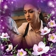 marielc26's profile photo