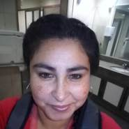valeriae34's profile photo