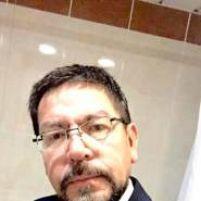 dennis_smith88's profile photo