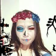 syifas20's profile photo
