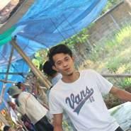budis0643's profile photo