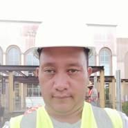 jng08203's profile photo