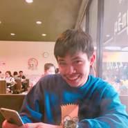 user_kzqu45's profile photo