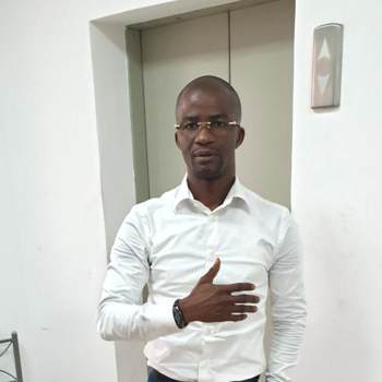 yaob235_Abidjan_Single_Male