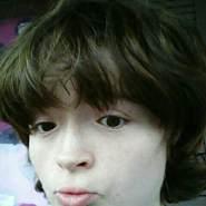haylee1674's profile photo