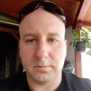 djordje_glisa1's profile photo