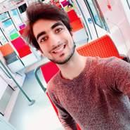 hadinm7's profile photo