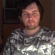 danielr2486's profile photo