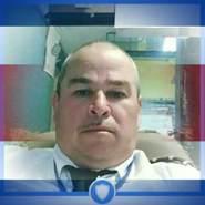 franciscop714's profile photo