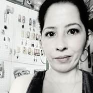 sonadoras's profile photo