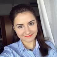 mariam3587's profile photo