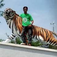 durrohmanr's profile photo