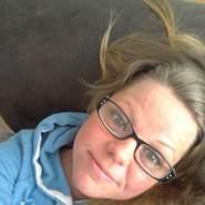 aliciajohnson777's profile photo