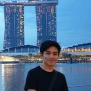 marcs9358's profile photo