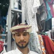 user_wa67824's profile photo