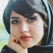 mohamedm7141's profile photo