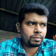 munnaa40's profile photo