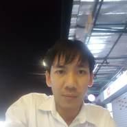 top_eekku2's profile photo