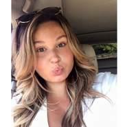 angele14944's profile photo