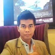 otinym's profile photo