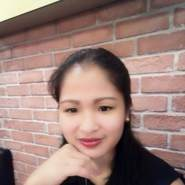 lynd502's profile photo