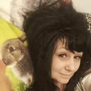 lilyanai's profile photo