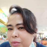 miswatim's profile photo