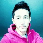 miwkakrasava's profile photo