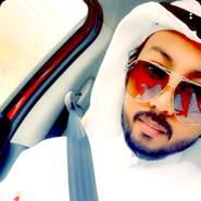 ahmed20813's profile photo