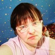user_oc8340's profile photo