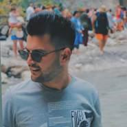 shamilb8's profile photo