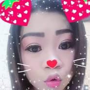 Supapon2534's profile photo