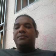 eudisj11's profile photo