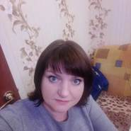 lyuda_moiseenko's profile photo
