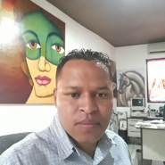 edgardo226's profile photo
