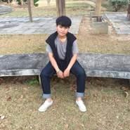 srisudas14's profile photo