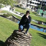 tre3053's profile photo