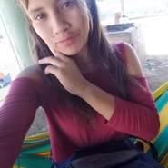 andreagonzalezlopez's profile photo